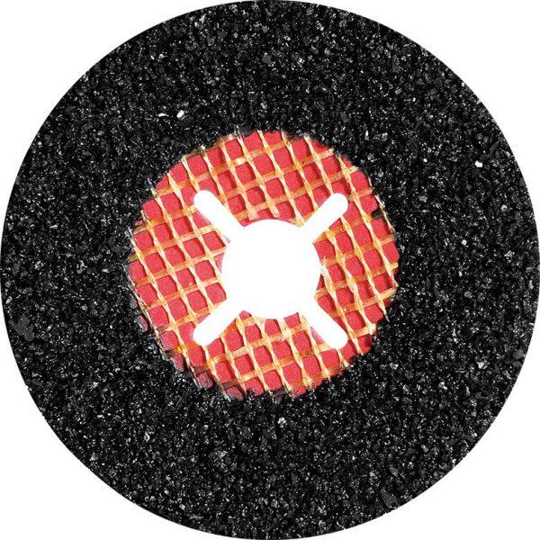加网砂盘/Grinding Disc with Mesh