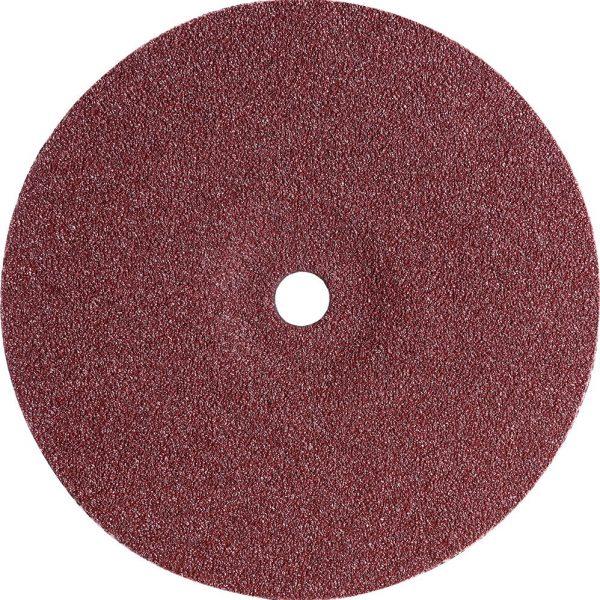 复合砂盘/Combined Sanding Disc