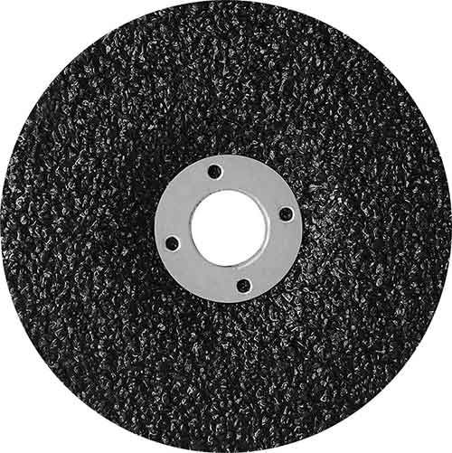 玻璃纤维砂盘/Fiber Glass Sanding Disc